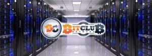 kopalnia bitcoin kryptowalut