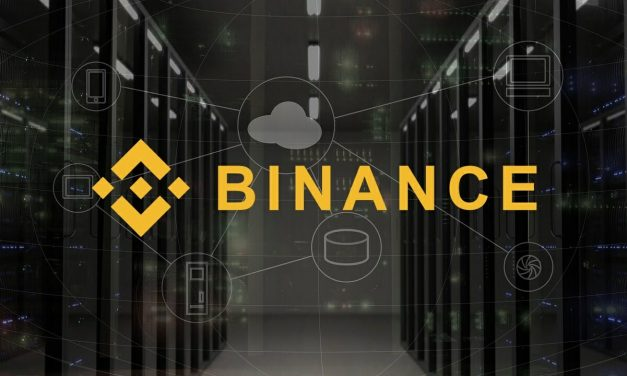 Dlaczego giełda Binance? Ogromna ilość kryptowalut