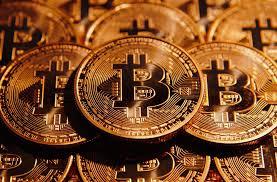 bitcoin jak używać kryptowalut ?