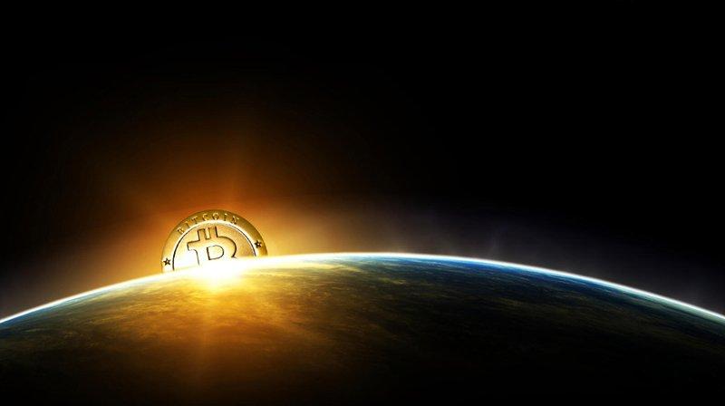 Jak zacząć swoją przygodę z Bitcoinem?