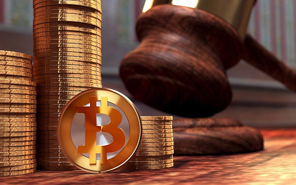 Co zawiera nowa ustawa o kryptowalutach?