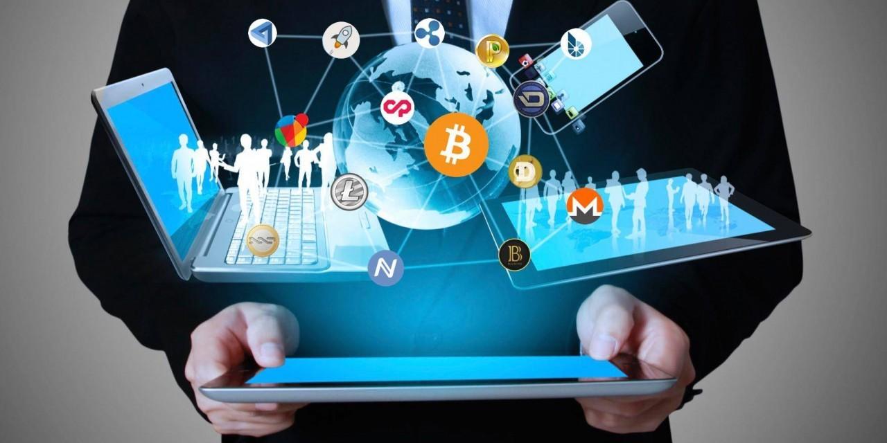 Kryptografia ogólnie