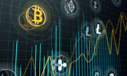 Kryptowaluty – nieuchronna rewolucja na rynkach finansowych?