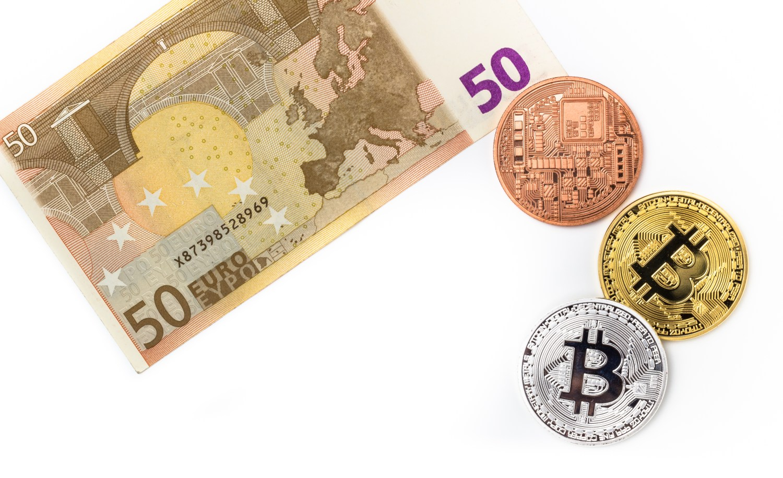 zobacz bitcoin