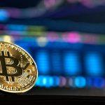 Ile kosztuje 1 bitcoin?